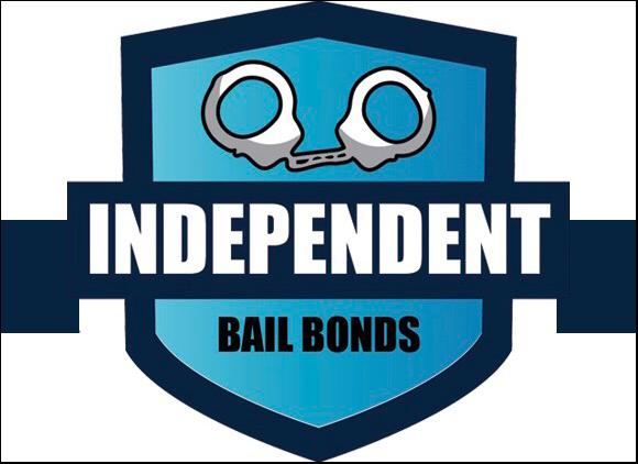 Independent Bail Bonds