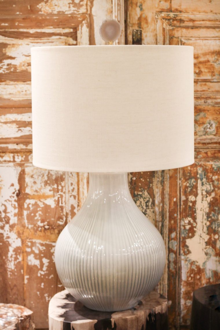Gallery Designs Lamps