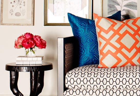 Lux Art Silks In Detail
