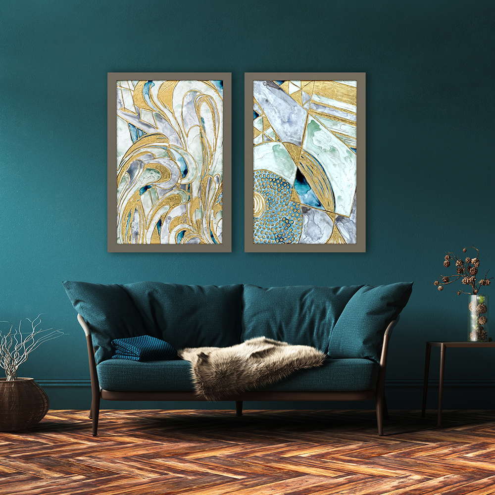 Paragon - Browse Wall Art And Other Wholesale Home Accessories | In