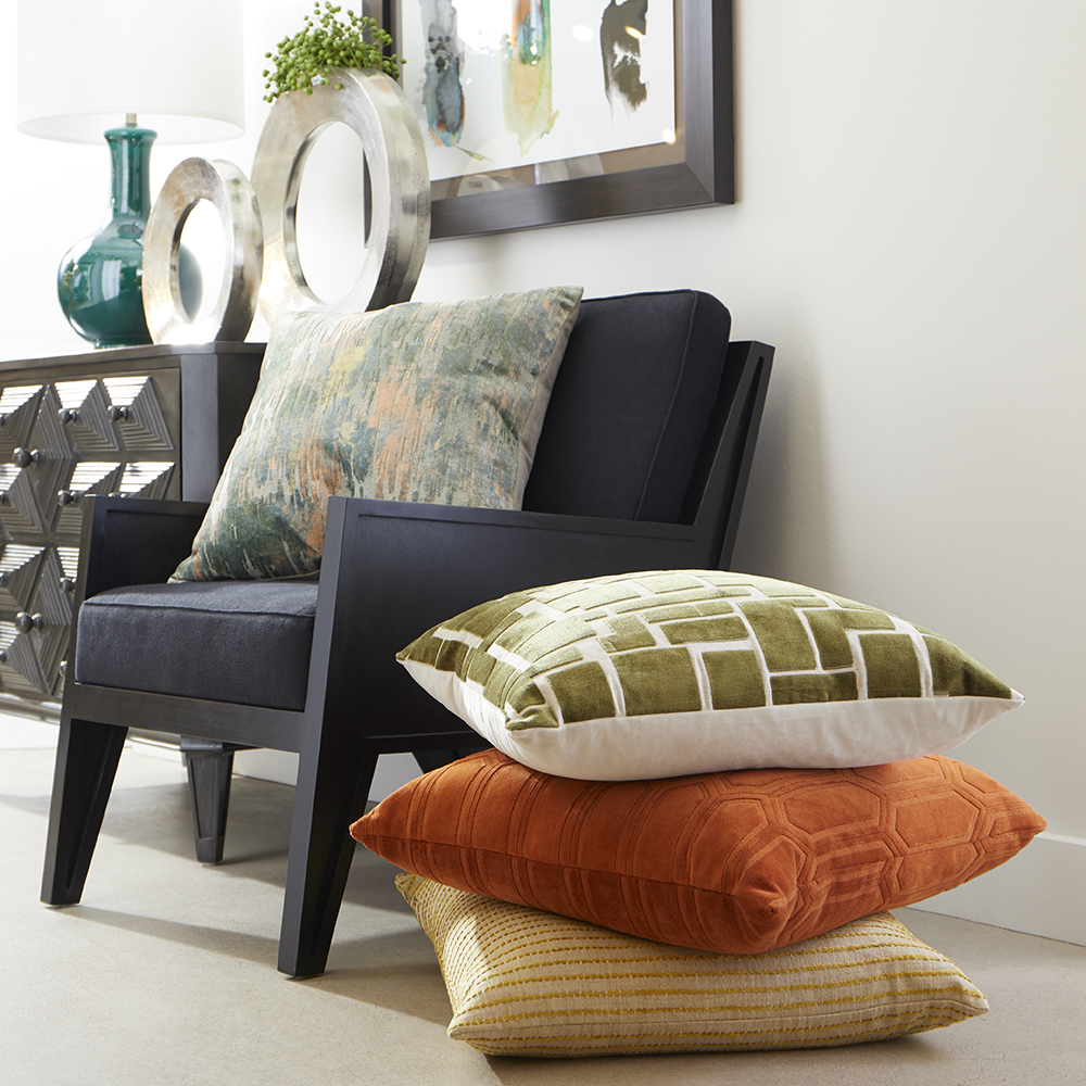 D V Kap Home Find Pillows And Wholesale Home Accessories In Detail