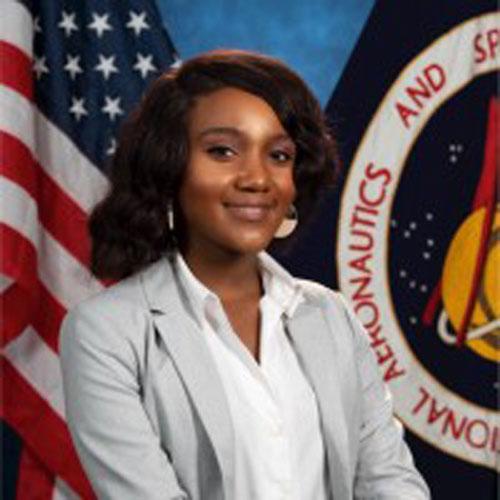 NASA Engineer