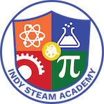 Indy STEAM Academy