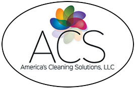 America's Cleaning Solutions