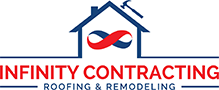 Infinity Contracting