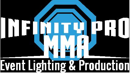 Infinity Pro MMA