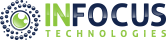 InFocus Technologies, LLC