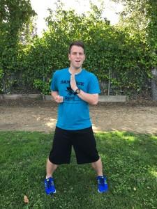 ninja skills pic 2