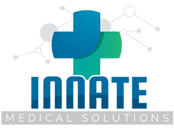 Innate Medical Solutions