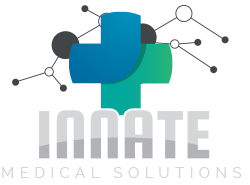 Innate Medical Solutions