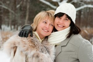 Experienced and Compassionate Bisexual Therapy in Loveland
