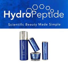 hydro_peptide