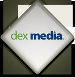 dex-media1