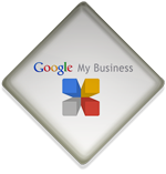 google-my-business1