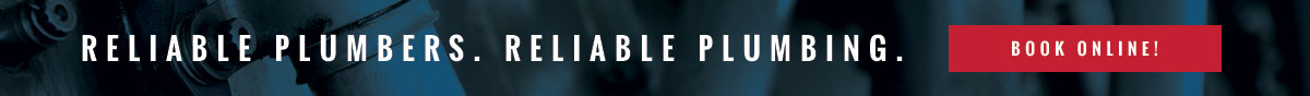 reliable-banner1