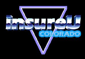 InsureU Colorado