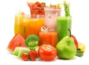 fruit-juice-healthy-or-not