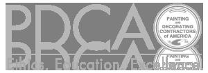 PDCA Icon