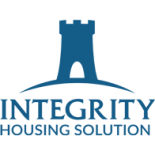 Integrity Housing Solutions