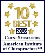 10 Best 2016