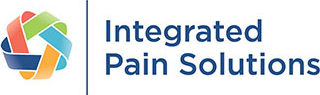 Integrated Pain Solutions