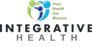 integrative-health-logo w tagline