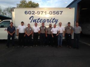 integrity3-300x225