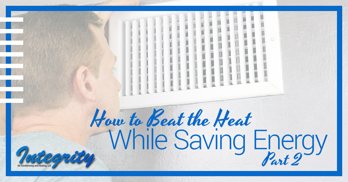 9012d5ad4d10 HVAC Service Phoenix: Beat the Heat and Save More Energy