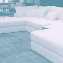 Carpet Cleaning Boise Carpet Cleaner Id Carpet And