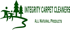 Integrity Carpet Cleaners