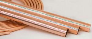 copper-tubing