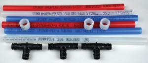 pex-tubing