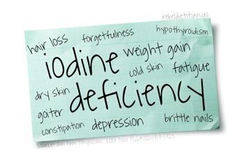 iodine3