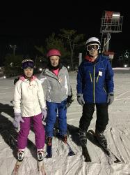 ski_all_copy_mediumthumb