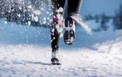 winter_runner_mediumthumb