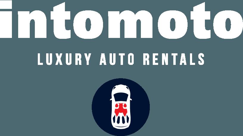 Intomoto