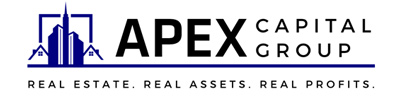 Apex Capital Group