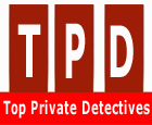 TopPrivateDetectives