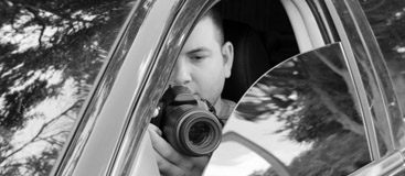 Panama City Beach Private Investigator