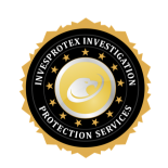 Invesprotex Investigation & Protection Services