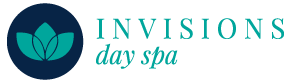 Invisions Day Spa