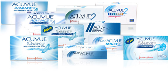 AcuvueContacts (2)