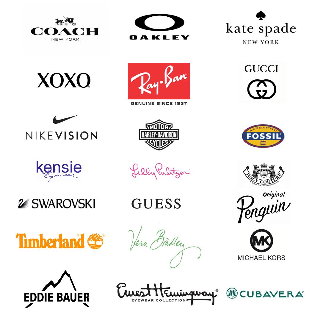 Logo-Brands-Image