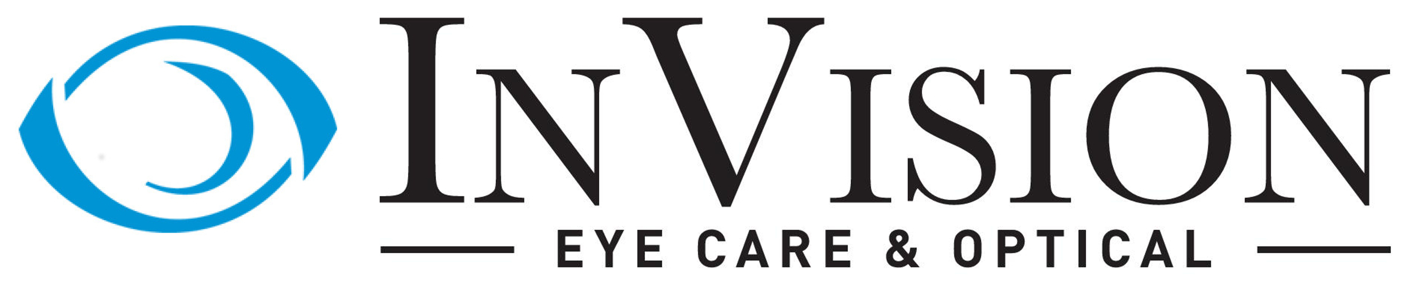 InVision Eye Care