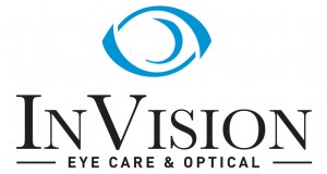 Optometrist_logo