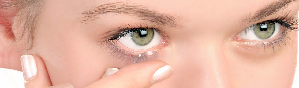 Contact_Lens_insertion