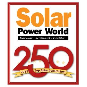 solar-top-250-contractor-logo-300x300