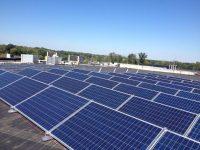 IPS - Solar Energy Company