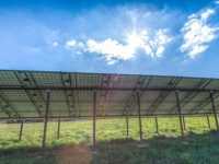 Community Solar Gardens