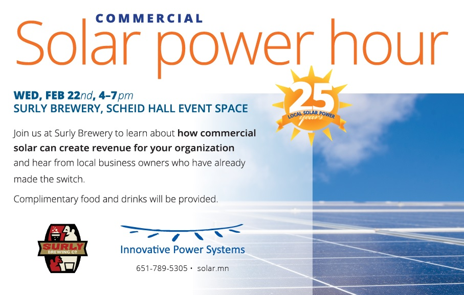 commercial-solar-power-hour-2-flyer